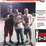 torneo2018_gara3puntijunior_racanati