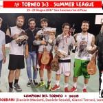 torneo2018_premiazioni_1classificato