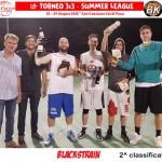 torneo2018_premiazioni_2classificato