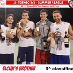 torneo2018_premiazioni_3classificato
