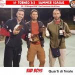 torneo2018_premiazioni_BadBoys