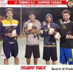 torneo2018_premiazioni_OrlandoTragic