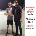 torneo2018_premiazioni_Pieri_gara3senior