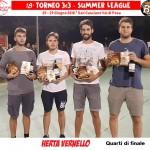 torneo2018_premiazioni_hertaVernello