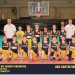 torneoChiantiFno2018 squadre scoiattoli ABC CASTLEFNO