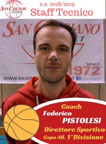 staff2018_pistolesi