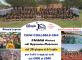 camp gialloblu 1