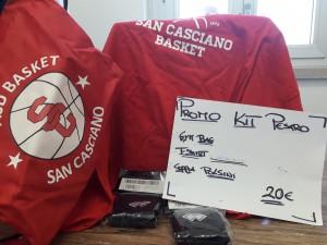 kit pesaro merchandising