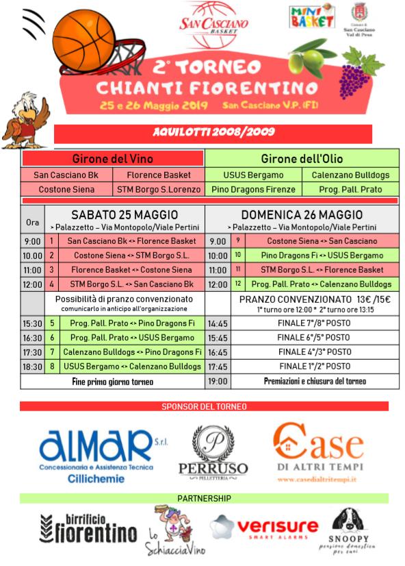 TorneoChianti2019_Aquilotti_programma IMM