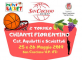 header torneo chianti fiorentino