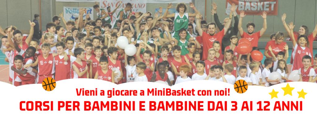 header 2019-2020 promo MiniBasket SanCasciano 2018