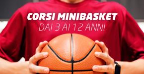 promozione web san casciano mini basket