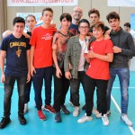 u16] BK Impruneta 6^ Classificata