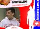 ss2019_Bartelloni Staff_presentazione (1)