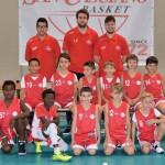 Gruppo Aquilotti (2010-2011)