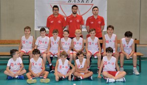 Gruppo Aquilotti (2009)