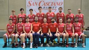 Squadra Prima Divisione