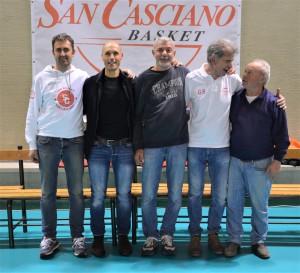 Gruppo Manutentori