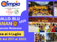 CAMP GIALLO_BLU 2020 header
