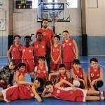 aquilotti 2010-2011 #team