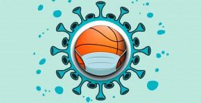 covid basket