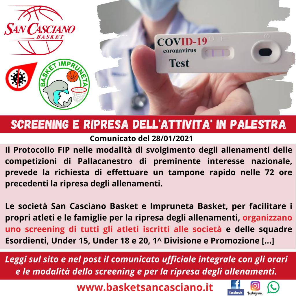 comunicato ufficiale screening 28gen2021 (1)