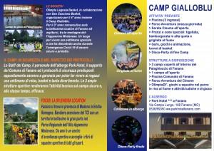 Locandina-Camp-Gialloblu-Fanano-2021- 2