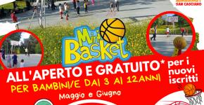 MiniBasket gratis san casciano basket (2)